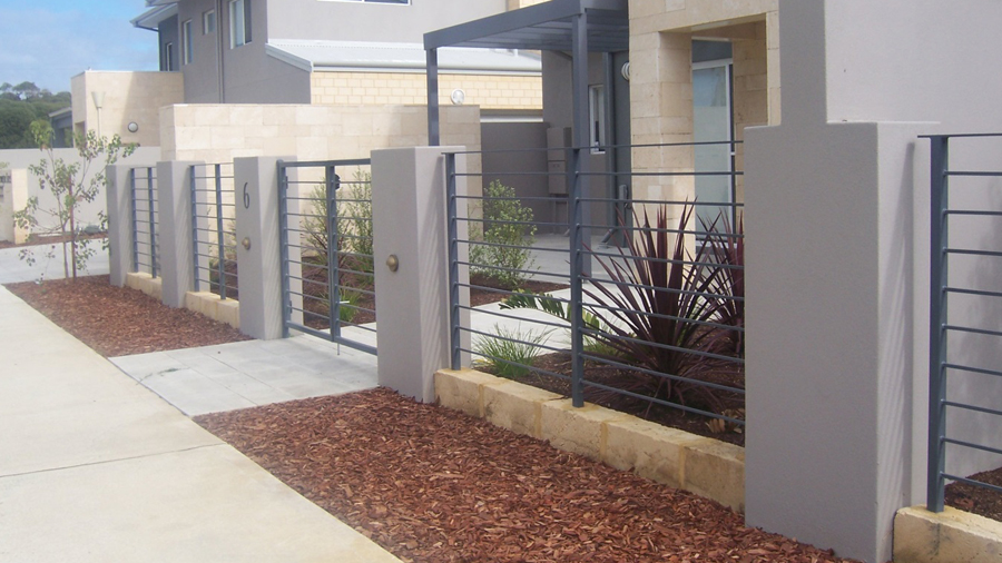 Wholesale Balustrade Perth